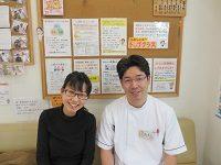 尼崎市在住の今井紀子様(女性/30歳/会社員)